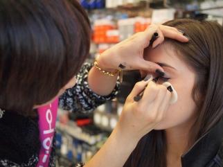 Lioele eyeliner is available at Thompson Alchemists