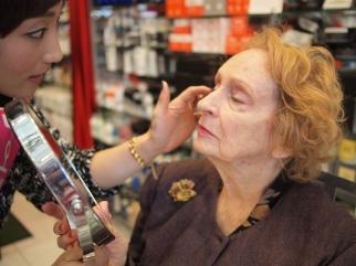 Lioele Cosmetics will brighten up your look