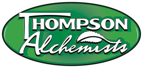 ThompsonAlchemistsLogo