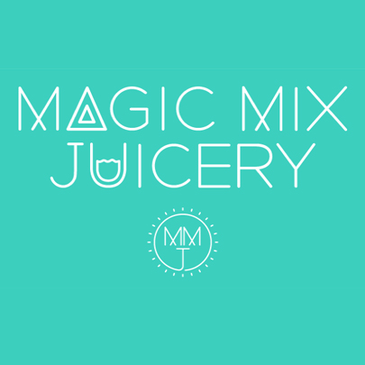 juicery-dd