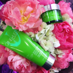 Cane+Austin problem skin skincare help